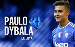 Juventus đưa ra định giá cho 'viên ngọc' người Argentina