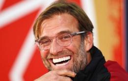 Fan hâm mộ: 'Klopp đã nhúng tay vào thất bại của Man City'