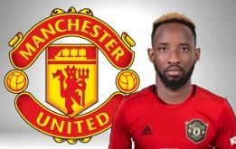 'Sát thủ 60 triệu bảng' mơ ước được khoác áo Man United