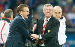 """Chủ tịch AC Milan lên tiếng, kế hoạch """"Ferguson 2.0"""" được định đoạt?"""