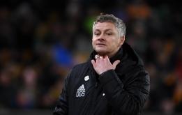 CHÍNH THỨC: Man Utd mất 2 ngôi sao cho phần còn lại ở Europa League