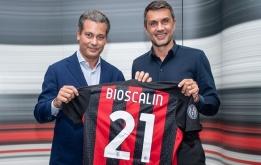 CHÍNH THỨC: AC Milan nhận cú hích cực lớn trước trận mở màn Serie A 2020-21