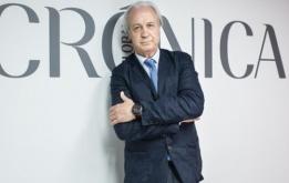 Bartomeu từ chức, ai sẽ làm chủ tịch tại Barca?