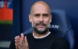 Chi 40 triệu, Man City đón 'quái thú' nước Đức về Etihad thay Fernandinho