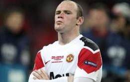 Rooney tiết lộ lý do gây sốc khiến anh ở lại Man Utd thay vì đến Barca