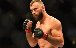 Những võ sĩ có nhiều chiến thắng nhất tại UFC