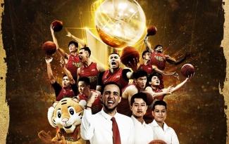 Ngược dòng kịch tính, Saigon Heat lần đầu đăng quang ngôi vô địch