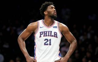 Lịch thi đấu NBA 13/8: 76ers lại lao dốc? Nuggets so tài Clippers