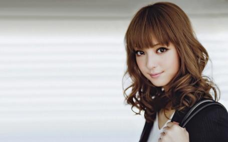 Kết quả hình ảnh cho Nozomi Sasaki