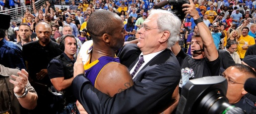 160409185113-kobe-bryant-phil-jackson-nba-finals-game-5-los-angeles-lakers-v-orlando-magic.home-t1