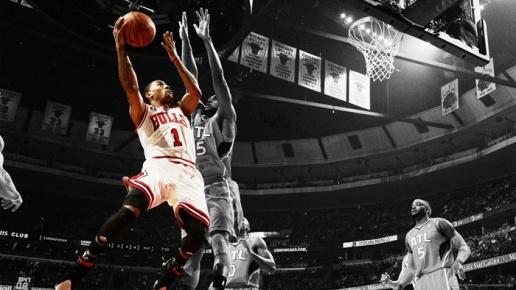 Derrick-Rose-Wallpaper-025