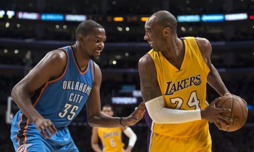 ap-thunder-lakers-basketball