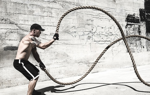 02-battle-ropes-70_1440
