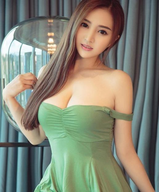 xiao-tian-xin1-1511686486