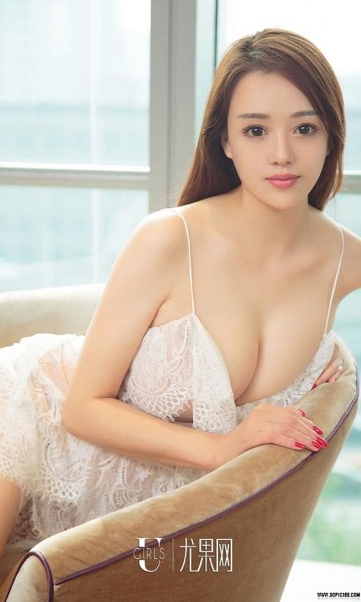 151168770753533-yang-qiao