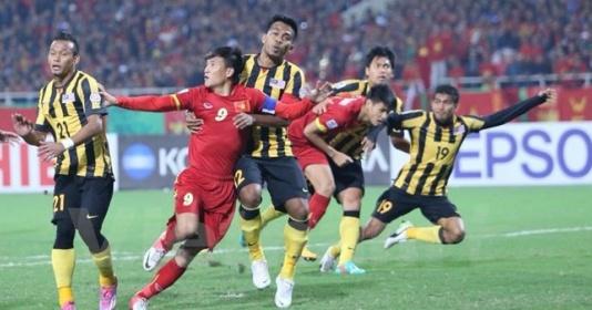 Lê Công Vinh chỉ ra cách để đánh bai ĐT Malaysia