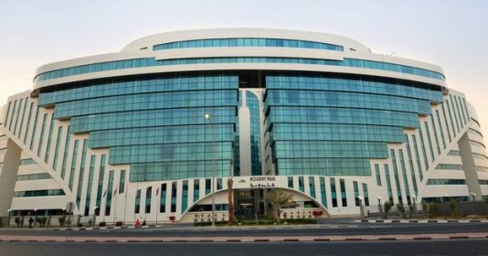 Cận cảnh khách sạn sang chảnh của ĐT Việt Nam tại Qatar