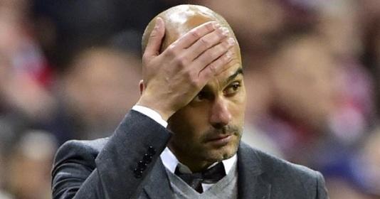 Pep Guardiola có nên thay đổi quan điểm chuyển nhượng?