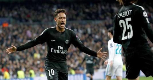 Barcelona tung thông báo xác nhận 2 lần đàm phán mua sao PSG