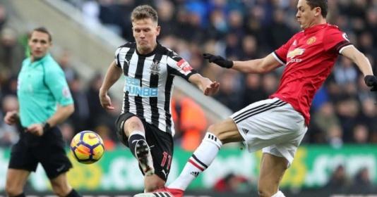 Nóng! Solskjaer tuyên bố cách Man Utd sẽ chơi khi thi đấu với Newcastle
