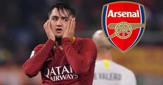 """Nóng! Arsenal nổ phát súng 55 triệu bảng cho """"Paulo Dybala 2.0"""""""