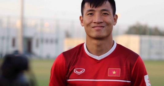 """Asian Cup 2019: """"ĐT Việt Nam vượt qua vòng bảng rồi tính tiếp"""""""