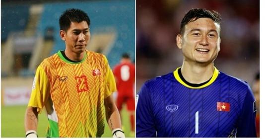Điểm tin bóng đá Việt Nam sáng 06/01: Tuấn Mạnh nói gì về việc cạnh tranh với Văn Lâm?