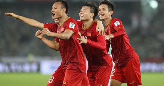 """""""Gareth Bale châu Á"""" xuất thần, khiến điểm sáng Công Phượng lu mờ"""