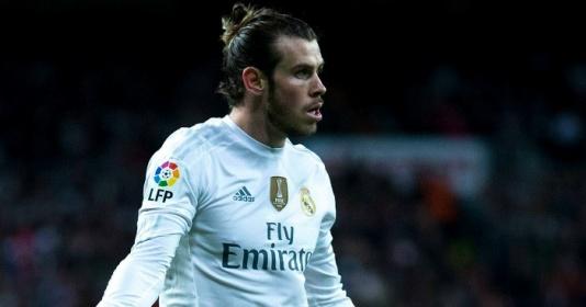 """Đại diện Bale: """"Rác rưởi! Bale chẳng cần giải thích gì khi rời Bernabeu cả"""""""