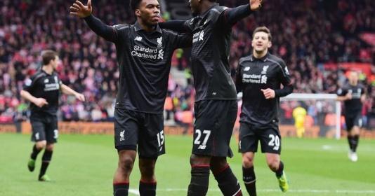 Xong! Klopp định đoạt số phận 2 cái tên Liverpool thất sủng