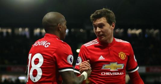 """Lên tiếng """"chê"""" sao Man Utd, Jamie Carragher đã quá sai lầm"""
