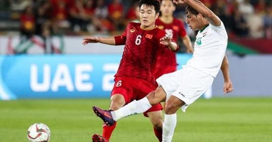 Điểm tin bóng đá Việt Nam sáng 16/01: Xuân Trường sẽ chiến đấu hết mình trước Yemen