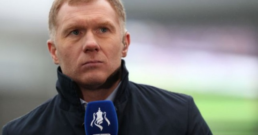 Không phải Pogba, người này mới là tác nhân khiến Mourinho bay ghế