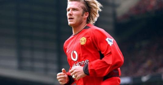 """5 ngôi sao bị Ferguson """"bỏ rơi"""" nổi tiếng nhất tại Man United"""