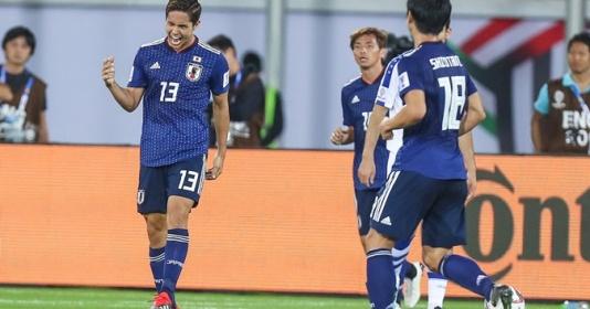 """Báo Trung Quốc: """"Tỷ số trận Nhật Bản - Việt Nam sẽ là 1-0"""""""