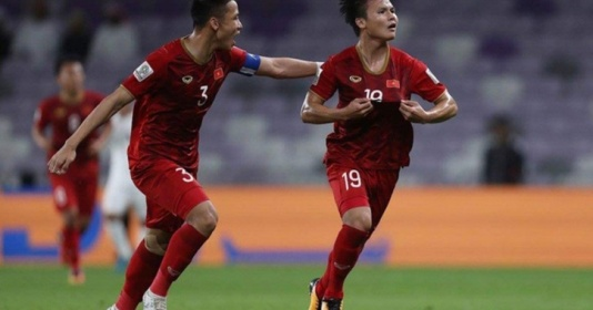 """""""Nhật Bản thiếu một cầu thủ như Quang Hải"""""""