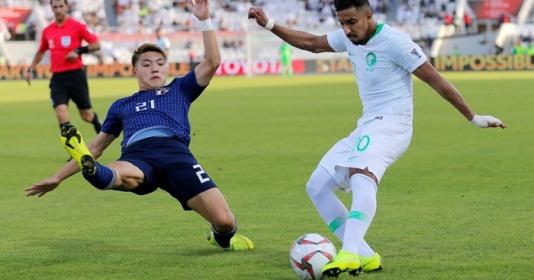 Trước thềm tứ kết Asian Cup, sao Nhật Bản đánh giá thấp 1 điều ở Việt Nam