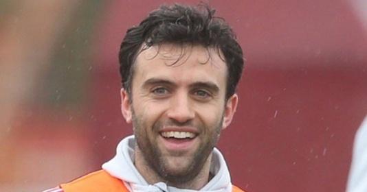 """Sốc! Cựu tiền đạo Man Utd được tiến cử để """"giải cứu"""" Tottenham"""