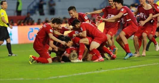 3 điều đáng chờ đợi ở trận Việt Nam vs Nhật Bản: Niềm tin từ 1 cái tên