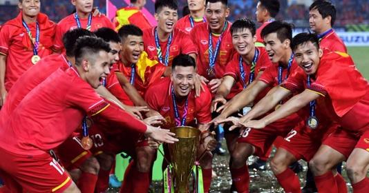 """Chuyên gia Việt: """"ĐT Việt Nam sẽ khó khăn hơn với thể thức ở vòng loại World Cup 2022"""""""