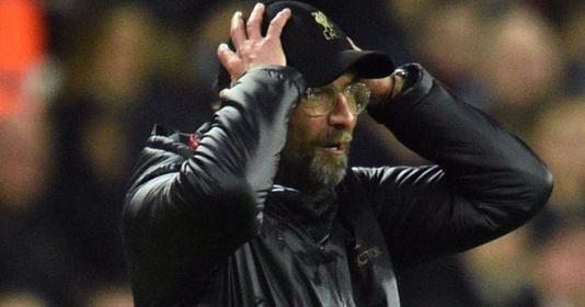 3 lí do khiến Liverpool chia điểm trước West Ham: Phương án 2 tệ hại