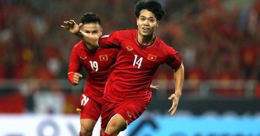 BLV Quang Huy khuyên Công Phượng làm này nếu muốn chơi tốt ở Hàn Quốc