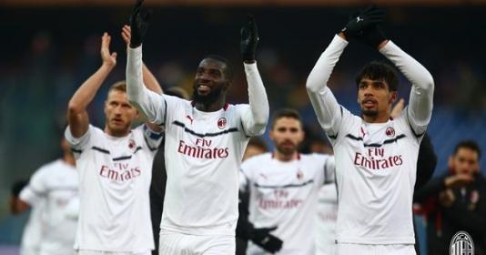 Trước trận gặp Cagliari, tiền đạo của AC Milan nói lời thật lòng