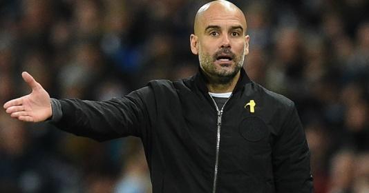 """""""Lối chơi của Pep Guardiola nhàm chán hơn Man Utd"""""""