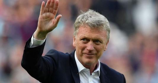 """""""Người được chọn"""" có thể tự hào sau thất bại của Man Utd trước PSG"""