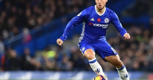 TRỰC TIẾP Fulham vs Chelsea: Kepa trở lại đội hình chính