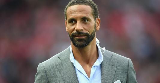 """Rio Ferdinand: """"Man Utd chi rất nhiều tiền vào những cái tên chẳng đâu vào đâu"""""""