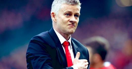 """Man Utd và Solskjaer hiện tại đã """"cáo già"""" hơn thế nào sau 3 tháng?"""