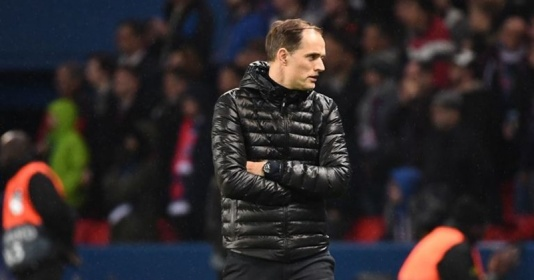 Thua đau Man Utd, Tuchel nói lời thật lòng về quả penalty của Rashford