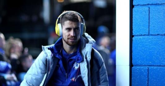 """Bị NHM Chelsea chỉ trích, """"vua chuyền không dọn cỗ"""" đáp trả khá gắt"""